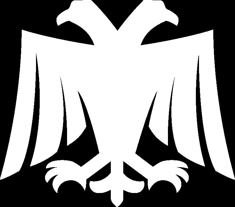 Logo Hansischer Geschichtsverein